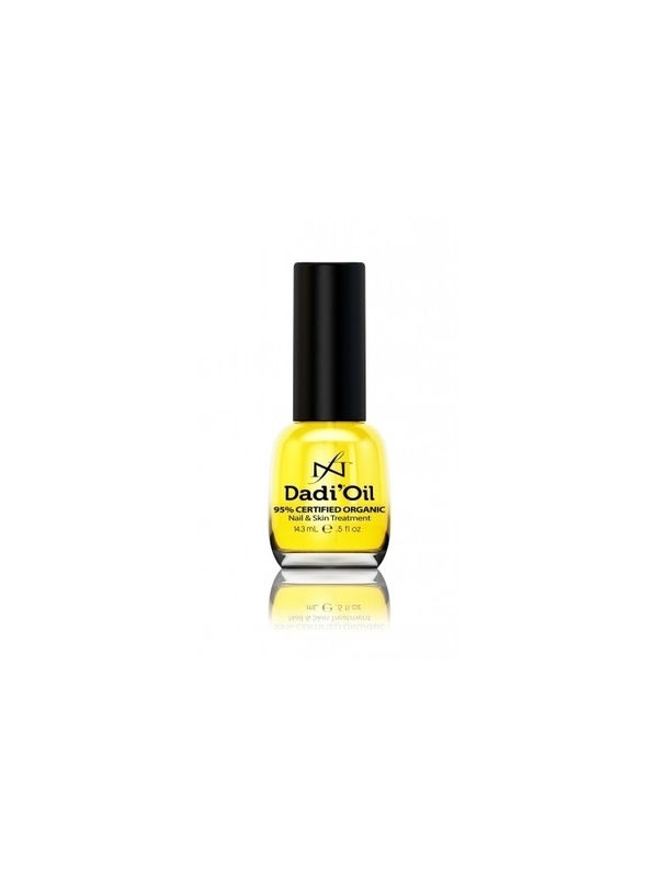 Dadi Oil 3.75ml